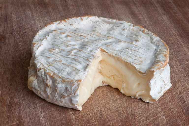fromage-lait-cru